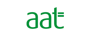 AAT Diploma in Accounting - Level 3
