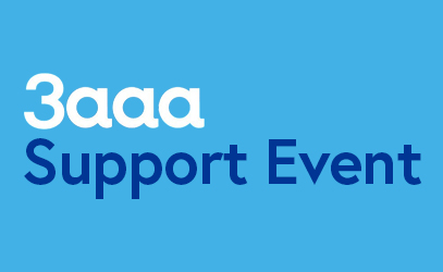 3aaa Apprentices' and Apprentice Employers' Support Evening - Vision West Nottinghamshire College - Mansfield