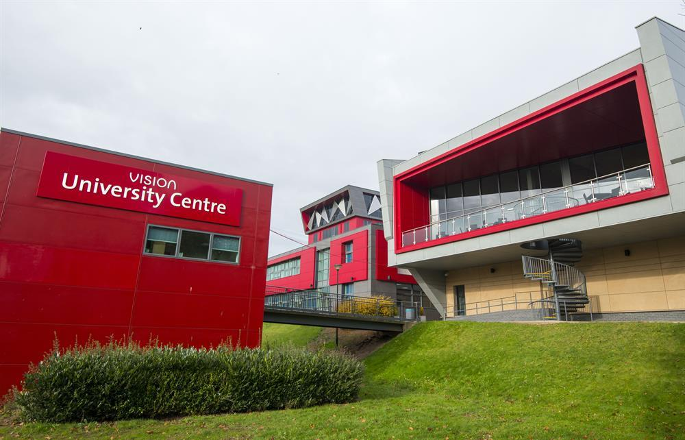 West Nottinghamshire College will be joining the Access Project's mission to bring university study to more young people
