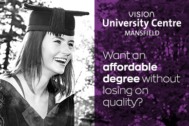 Want an affordable degree without losing on quality?